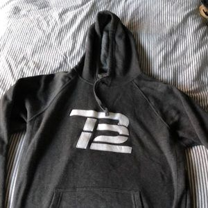 Tb12 Tom Brady Hoodie